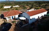 KYTHERA AERIAL AND EVENT PHOTOGRAPHY..