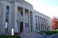 National Film and Sound Archive.
