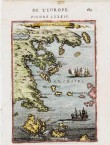 1683 Mallet Map colour