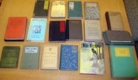 Watkinson Library acquires Hearn collection of books