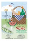 brisbane kytherian  picnic  ...on today !!!