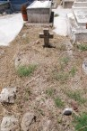 Unknown Grave - Potamos Cemetery