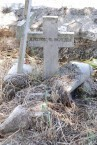 Xristos P. Moulos - Potamos Cemetery (1 of 2)