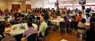 Brisbane panayias celebration luncheon