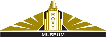 Roxy Greek Australian Museum completes the Roxy masterpiece - Roxy Museum logo