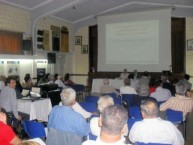 "ONE-DAY CONFERENCE IN KYTHERA: ""THE HISTORY AND CULTURE OF KYTHERA AND KYTHERIAN DIASPORA"""
