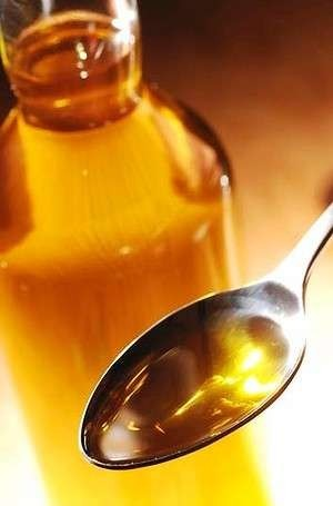 Study boosts olive oil, nut diet