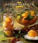 The Mediterranean Pantry : Creating and Using Condiments and Seasonings, by Aglaia Kremezi.