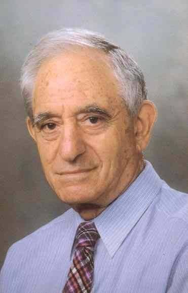 Medical Pioneer of the 20th Century - Archie Kalokerinos 1