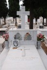 ANGELIKI B.PANTAZIDOY Died 30th of March 1997
