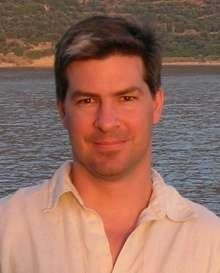 Brendan P. Foley, Research Specialist, Applied Ocean Physics & Engineering