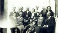 Additional 1929 Photo at Papoos