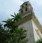 myrtidia bell tower