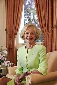 Diamantina Roma - First Governor of Queenslands' wife. A biographical note by, the current appointed Governor of Queensland, Ms Quentin Bryce, AC.