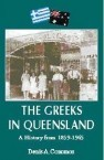 Proxenia, Weddings and Families - Introduction to Chpt 13, of Denis A Conomos's - The Greeks in Queensland.