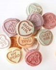 The lollies we love