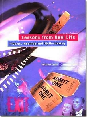 George Miller. Lessons from Reel Life. Movies and reel spirituality