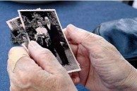 Greece's first memory bank offers glimpses of the WWII period