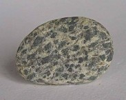Small Gneiss