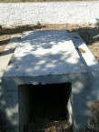 Unknown Tomb 12